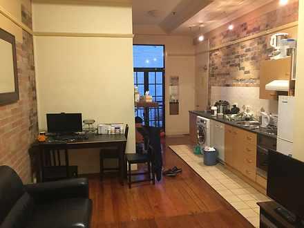 Apartment - 10/53 Edward St...