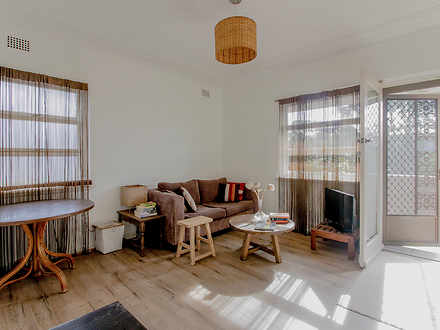 Apartment - 2/415 Sydney Ro...