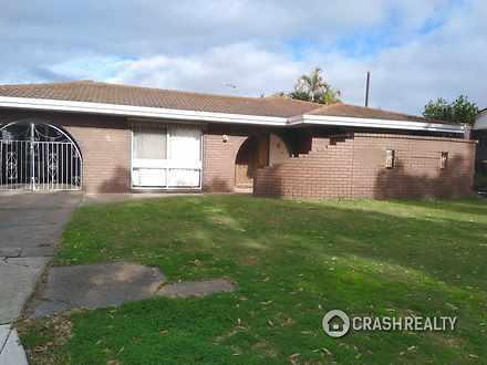 113 Burrendah Boulevard, Willetton 6155, WA House Photo