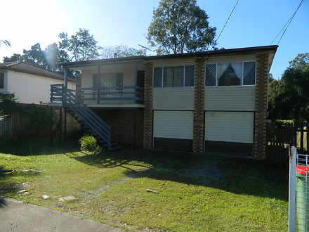 House - 36 Polaris Avenue, ...