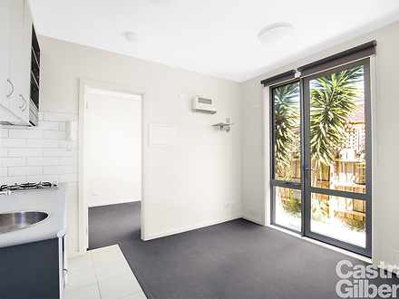 Apartment - 2/17 Park Stree...
