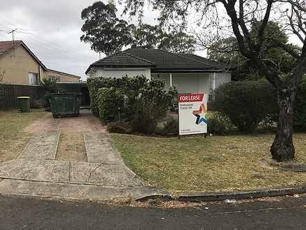 5 Holden Street, Chester Hill 2162, NSW House Photo