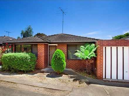 2/69 Medway Street, Box Hill North 3129, VIC Unit Photo