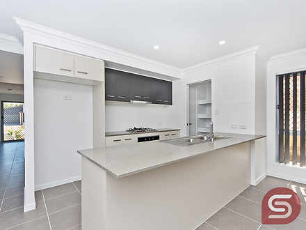 42 Killara Blvd, Logan Reserve 4133, QLD House Photo