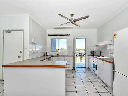 Unit - 5/6 Mannikan Court, ...