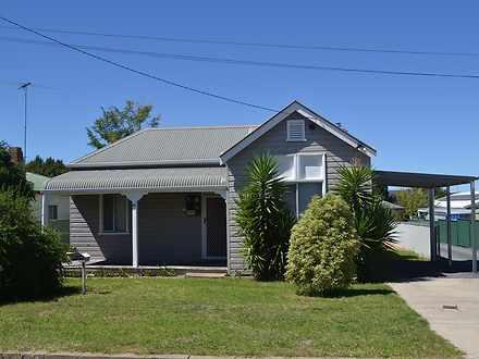 House - 61B George Street, ...