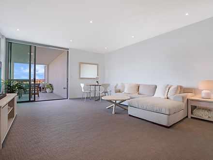 Apartment - 303/1 Grand Cou...