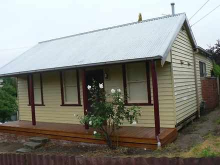 House - 12 Gray Street, Bal...