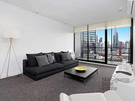 1704/39 Coventry Street, Southbank 3006, VIC Apartment Photo