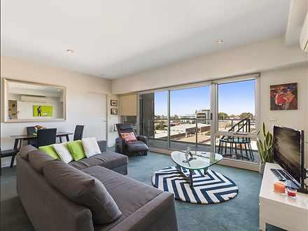 Apartment - 405/135 Inkerma...