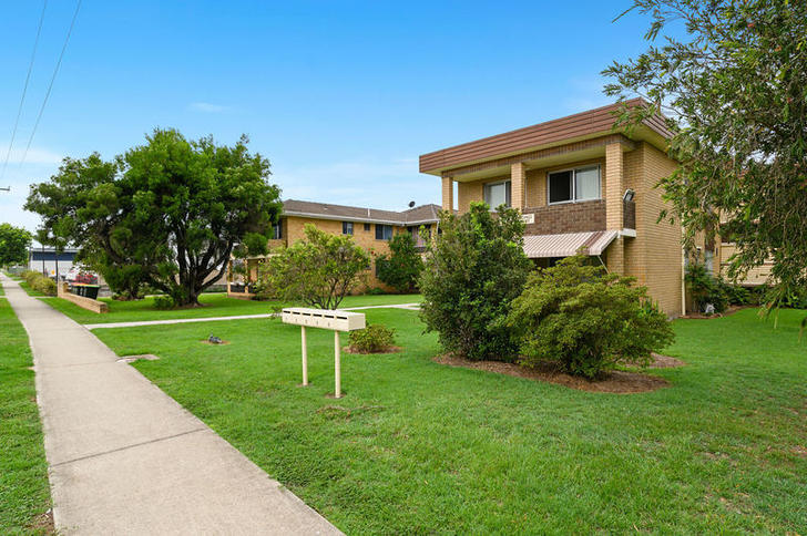 3/24 'nerong Court' Orara Street, Urunga 2455, NSW Unit Photo