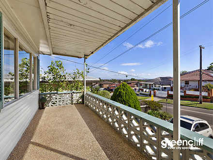 167 Quarry Road, Ryde 2112, NSW House Photo