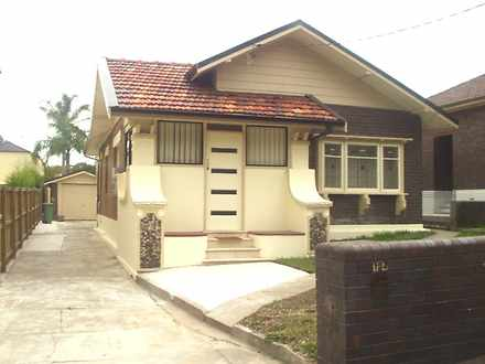 House - 104 Alfred Street, ...
