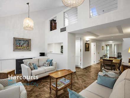 Apartment - 36/211 Wellingt...