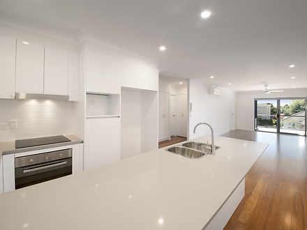 Apartment - 4/73 Baringa St...