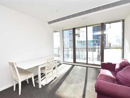 Apartment - 908/118 Kavanag...
