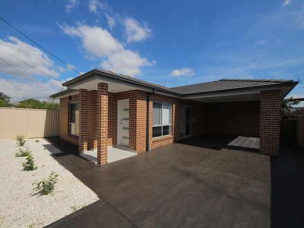 House - 51B Rawson Road, Gr...