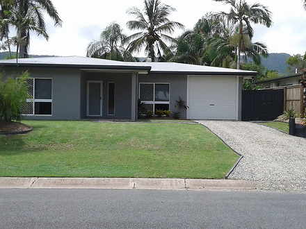 House - 3 Starling Street, ...