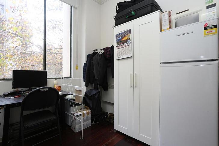 101A/441 Lonsdale Street, Melbourne 3000, VIC Studio Photo