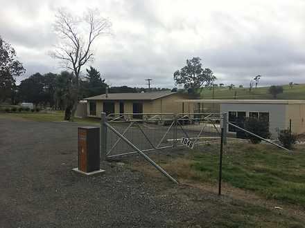 House - 1046 Cullerin Road,...