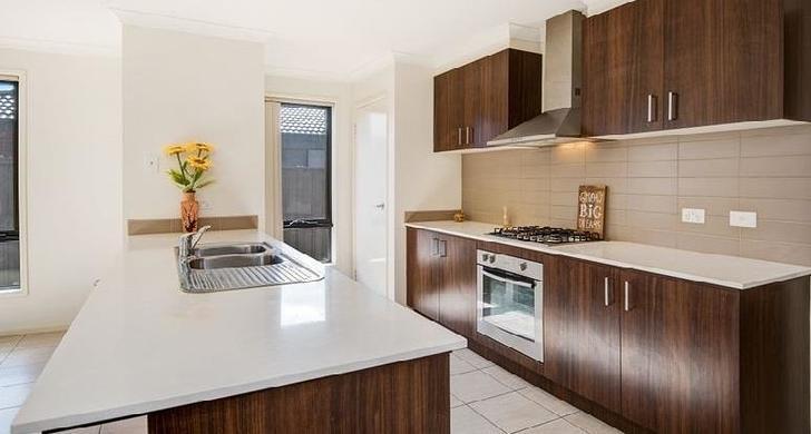 49 Manuka Grove, Wyndham Vale 3024, VIC House Photo