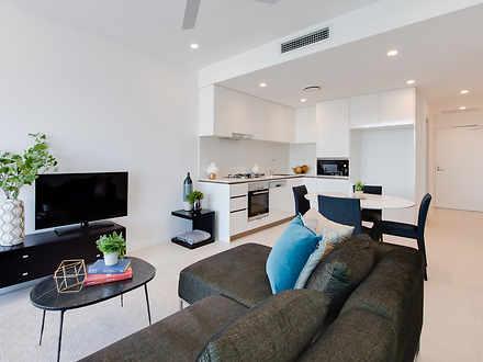Apartment - UNIT 21605 1055...