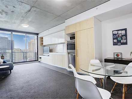 Apartment - 802/33 Claremon...