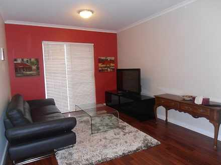 Apartment - 6/32 Tennent Pa...