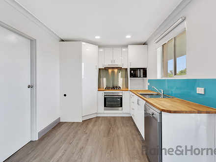 Unit - 1/31 Isabel Street, ...