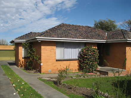 House - 65 Twyford Street, ...