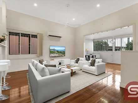 17 Horsburgh Street, Kelvin Grove 4059, QLD House Photo