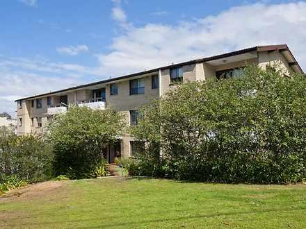 Apartment - 7/81 Rosalind S...