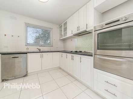 9/30 Thomas Street, Doncaster East 3109, VIC Townhouse Photo