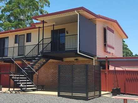 UPSTAIRS/9 Owens Crescent, Alstonville 2477, NSW Unit Photo