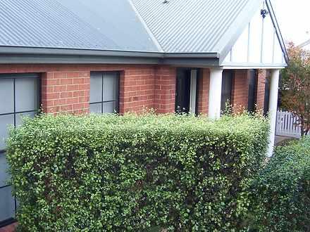 Townhouse - 2/43 Herd Road,...