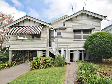 House - 19 Verry Street, Co...