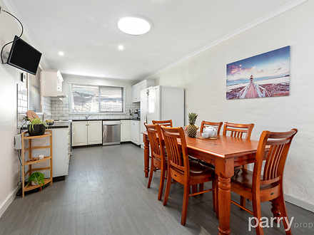 House - 6 Burswood Terrace,...
