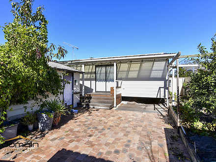 Other - 38A Dorothy Avenue,...