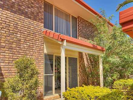 Townhouse - 23/3 Costata St...
