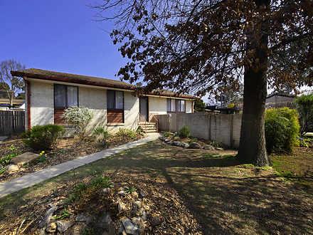 House - 4 Hepburn Place, Ka...
