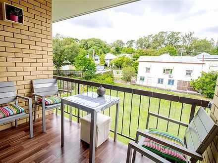 Apartment - 7/15 Aberleigh ...