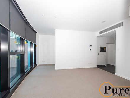 Apartment - 810/222 Margare...