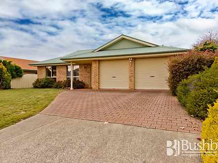 House - 4 Somerset Place, P...