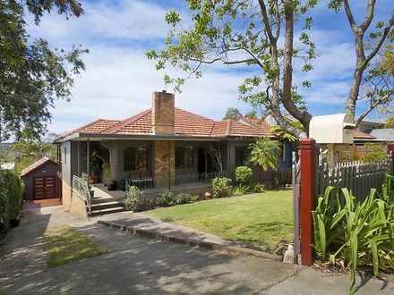145 Rae Crescent, Kotara 2289, NSW House Photo
