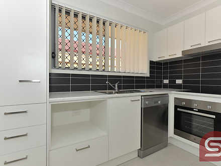Unit - 2/6 Bould Court, Bun...