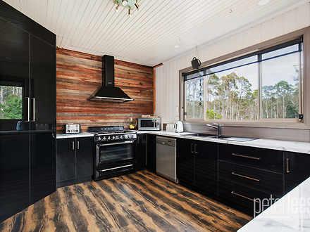 House - 39494 Tasman Highwa...