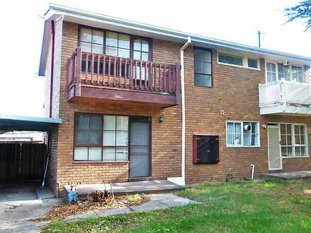 Townhouse - 1/25 Gardiner R...