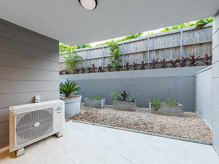 Apartment - 6/3 Corrie Road...