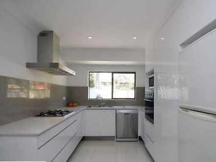 C2e2309ba3de8dc86f1d07a6 1220 kitchen 1562906238 thumbnail