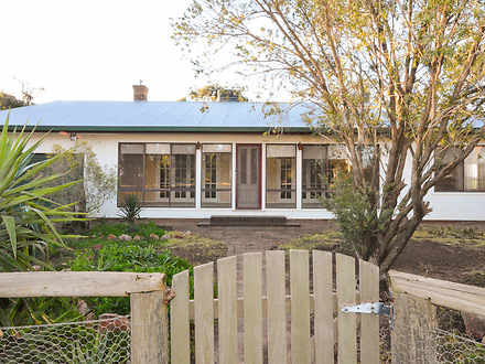 House - 15E Brogden Road, G...